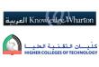 arabic K@W HCT