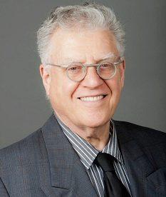 Larry Shepp
