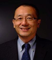 Charles Tseng