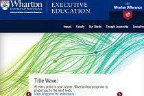 exed-ed-website