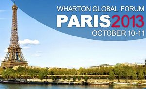 Global Forum_Paris