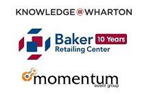 kw_baker_momentum