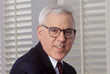 David Rubenstein image