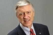 Prof. of Management John Kimberly