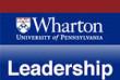 whartonleader210x141