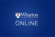 WhartonCoursera Online