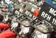 riderslipmanprize210x141