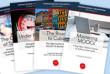 052615-KW-Books-News-image