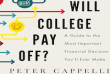 Book cover art_Will College Pay Off_Peter Cappelli[3]