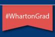 WhartonGrad1
