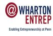 Wharton-Entrep210x141