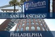 Wharton-San-Francisco-Campus[1]