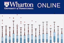 "Wharton School to Offer New ""Business Analytics"