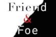 FriendAndFoe
