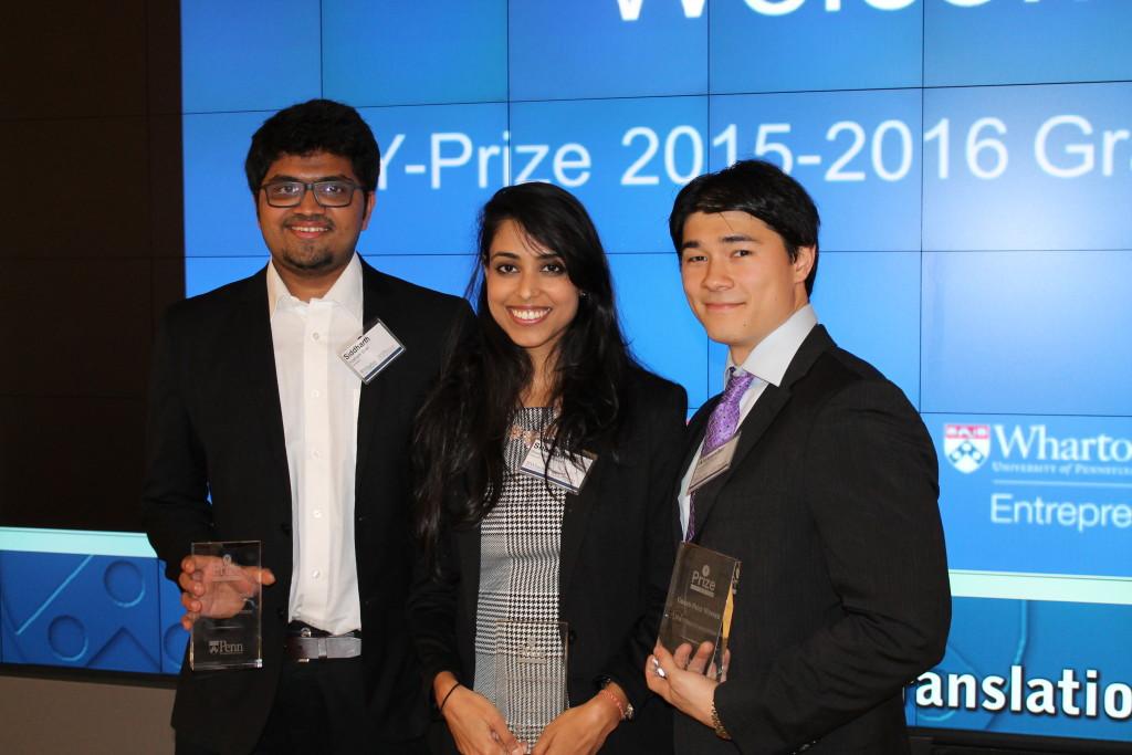 Y-Prize-2016-Winners-Fermento