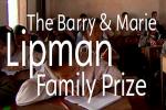 Lipman Prize