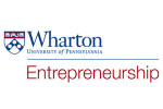 wharton-entrepreneurship-logo