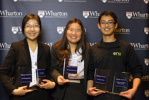 2016_wharton_business_plan_competition_grand_prize_winners_miranda_wang_c___16__jeanny_yao__and_alexander_simafranca_c___18__founders_of_biocellection_720