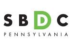 SBDC_RGB_Logo_colCMEdits