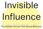 invisible-influence-9781476759692_lg