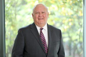 Ambassador Joseph Westphal Named Inaugural Chang Sun Term Professor at the Lauder Institute - News