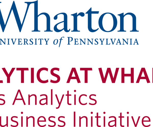 Wharton School Establishes New Sports Analytics and Business Initiative - News